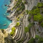 road-trip-monde-Travellers-Autobarn-Amalfi-route-cotiere-italie