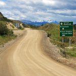 road-trip-monde-Travellers-Autobarn-Route-Australe-Chili