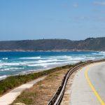 road-trip-monde-Travellers-Autobarn-route-des-jardins-Afrique-du-sud