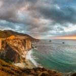 road-trip-monde-Travellers-Highway-1-Etats-Unis