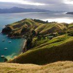 road-trip-monde-Travellers-Ile-Sud-Nouvelle-Zealand