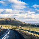 road-trip-monde-Travellers-Route-Circulaire-Islande