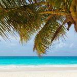 Pourquoi choisir les Caraïbes pour votre voyage de noces