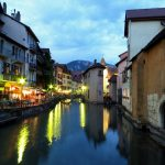 canal-annecy-location.
