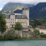 chateau-annecy-location.