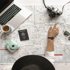 Conseils utiles pour planifier un voyage que vous allez adorer
