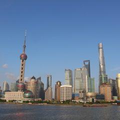 La Chine, une destination à voir