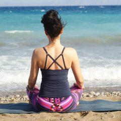 4 idées de sorties bien-être dans les Caraïbes