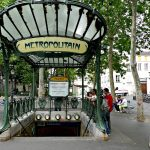 Abbesses-Paris_Metro