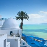 5 étapes pour rédiger une annonce de location de vacances qui fonctionne