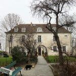 Musée-de-Montmartre.
