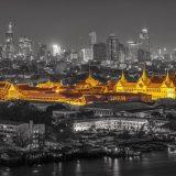 Quelques conseils pour réussir un premier séjour en Thaïlande