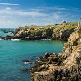 Les conseils pour organiser un séjour de rêve en Vendée