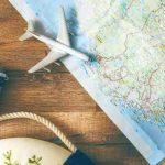 voyage-etranger