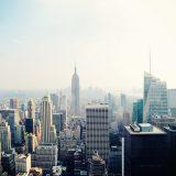 Les activités incontournables à New york