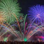 Ce qu'il faut savoir sur la fête du lac d'Annecy, édition 2019