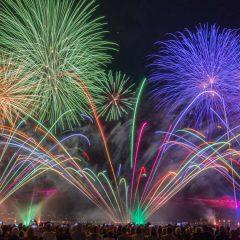 Fête du lac d'Annecy 2019 : les premières informations
