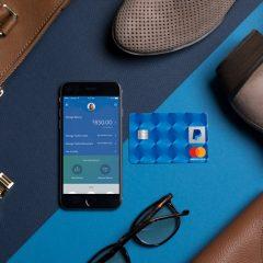Comment profiter du cashback pour gagner de l'argent lors de ses voyages ?
