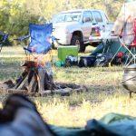 camping.