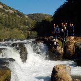 Loisirs en plein air et nature : pourquoi faire du canyoning dans l'Hérault ?