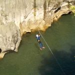 canyoning-herault.2