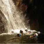 canyoning-herault.3