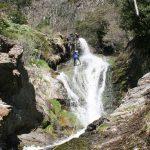 canyoning-herault.4