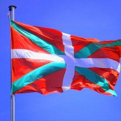 Découvrir le pays basque français