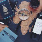 indispensables-voyage