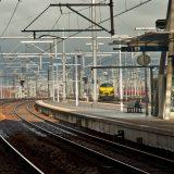 4 bonnes façons de se déplacer en Belgique sans trop dépenser