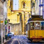 tramway-lisbonne