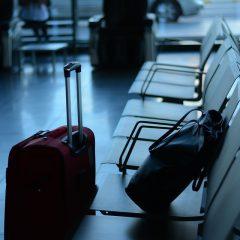 Partir en vacances : comment choisir la capacité de son sac de voyage ?