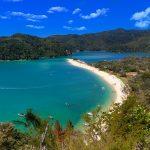 vacations-2076121_960_720