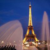 5 conseils avant de découvrir la Tour Eiffel
