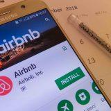 Conciergerie Airbnb :partez serein pendant les ponts demai