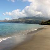 Les merveilles de la Martinique