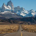 Quand-partir-en-Patagonie-pour-une-croisiere