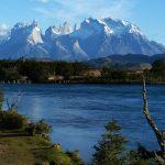 chile-1038345_960_720
