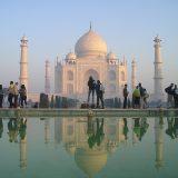 L'Inde : les 4 meilleures façons de le découvrir