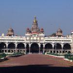 mysore-palace-inde.