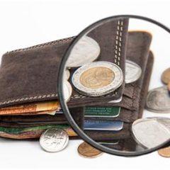 Maîtriser son budget pour un voyage à Dubaï pour Algérien