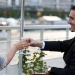 privatif-terrasse-mariage