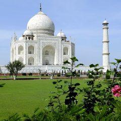 Que choisir entre le visa dans le passeport et le visa électronique pour l'Inde ?