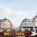 01-bb1-big-bus-paris_marc-sethi_1
