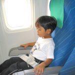 child-361052_960_720 (1)