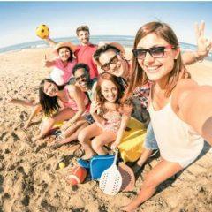 Quelle destination touristique choisir pour l'été 2019 ?