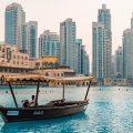 Ce qu'il ne faut pas louper lors de votre voyage à Dubaï