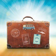 Partir en vacances en recourant aux crédits