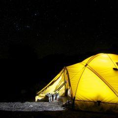Comment choisir un camping de luxe ?