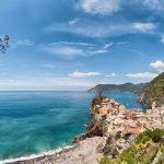 vacances-italie